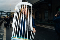 03 Birdcage